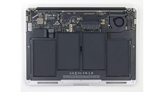 MacBook Ai macBook Air teardown MacBook Air 2013 13inch MacBook Air Latest MacBook Air 3