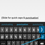 JB keyboard, android keyboard, android jelly bean keyboard, Android 4.2.2 keyboard, Free android jelly bean keyboard, Full Free keyboard, best Android keyboard, Official jelly bean keyboard, Android 4.2 keyboard, Android 4.1 keyboard (4)