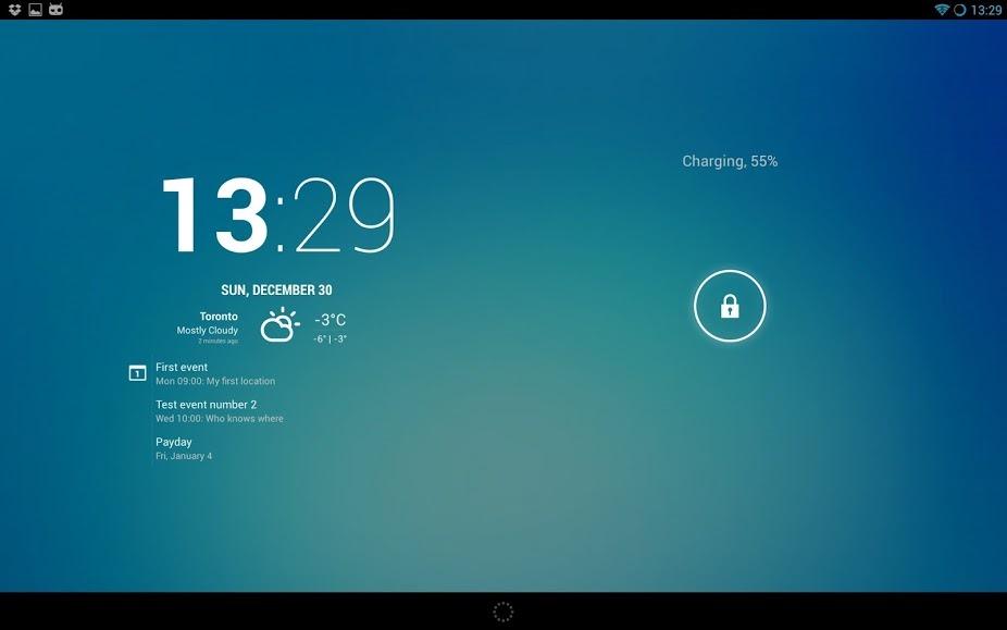 nexusae0_Screenshot_2012-12-30-13-29-561