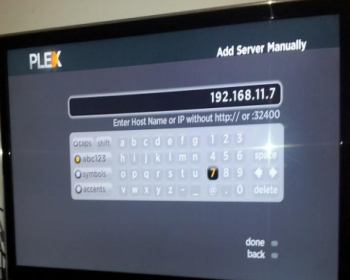 Plex, Plex connect, Plex connect ui, How to download plex, plex connect installation, How to connect plex, Plex Download, Plex install, Plex for Apple TV, Apple TV 3 plex connect