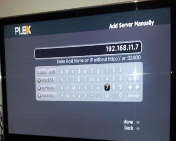 plex-add-server-350×280-custom