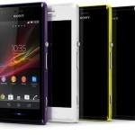 Sony M, Sony M 2013, Sony Xperia M, Sony Xperia M smartphone, Sony Xperia, sony xperia new, Sony Xperia M price, Sony Xperia M specs, Xperia M, Xperia M specs, Xperia M price (4)