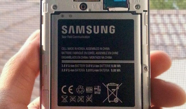 totally-maximize-battery-life-your-samsung-galaxy-s4.w654