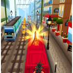 featured, Paris subway surfers, Subway Surfers hack. Subway surfer new crack, Subway Surfers Paris, Subway Surfers Paris Crack, Subway Surfers Paris Cracked, Subway SUrfers Paris hack, Subway Surfers Paris Hacked, Subway Surfers Paris Unlimited coins, Subway Surfers Paris Unlimited keys, subway surfers update (2)