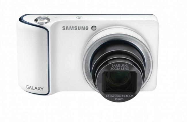 Galaxy Camera 2, samsung Galaxy Camera 2, Camera 2 galaxy, Samsung Camera 2 , Galaxy Camera 2013