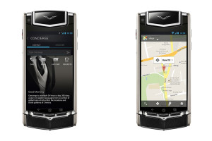 Vertu TI, Vertu, Vertu TI Red, Vertu TI Blue, Vertu TI new colors, Vertu TI availability, Vertu TI price, Virtu Android, Virtue specs (5)