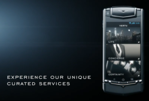 Vertu TI, Vertu, Vertu TI Red, Vertu TI Blue, Vertu TI new colors, Vertu TI availability, Vertu TI price, Virtu Android, Virtue specs (4)
