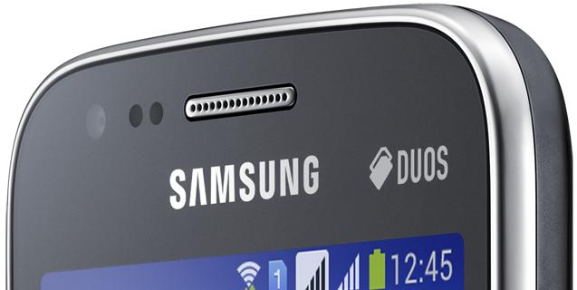Samsung Galaxy Ace 3, Ace 3, Ace 3 image, Ace 3 specs, Galaxy Ace 3, Galaxy Ace 3 specs, Galaxy Ace 3 price