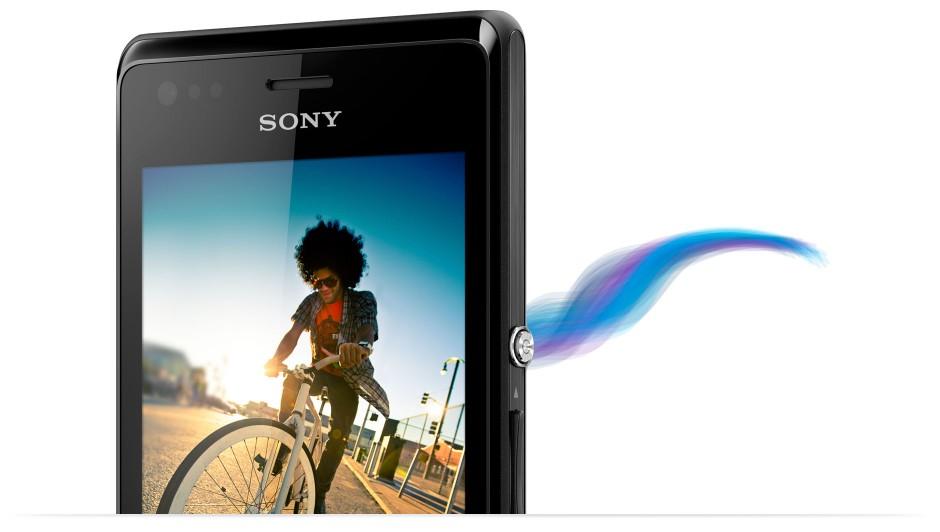 Sony M, Sony M 2013, Sony Xperia M, Sony Xperia M smartphone, Sony Xperia, sony xperia new, Sony Xperia M price, Sony Xperia M specs, Xperia M, Xperia M specs, Xperia M price (7)