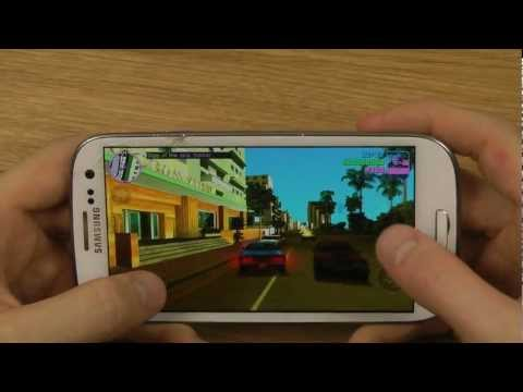 RamBooster Galaxy S3 lag fix Galaxy S3 issue fix Galaxy S3 game play lag how to fix galaxy S3 lag Lag issue Android lag issue Seeder 20 Ram booster pro for Galaxy S3