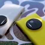 Nokia Lumia 1020, Nokia Lumia 1020 price, Nokia Lumia 1020 hands on, Nokia Lumia 1020 camera, nokia 41 megapixel camera, Nokia best camera phone, Nokia Best Phone, nokia 1020, Nokia 1020 camera, Nokia 41 megapixel phone, what world say about Nokia, Nokia 1020 on verge, Nokia Lumia 1020 price, Nokia 1020 specs (1)