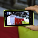 Nokia Lumia 1020, Nokia Lumia 1020 price, Nokia Lumia 1020 hands on, Nokia Lumia 1020 camera, nokia 41 megapixel camera, Nokia best camera phone, Nokia Best Phone, nokia 1020, Nokia 1020 camera, Nokia 41 megapixel phone, what world say about Nokia, Nokia 1020 on verge, Nokia Lumia 1020 price, Nokia 1020 specs (14)