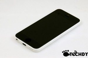 iphone budget, iphone plastic, iPhone lowcost (9)