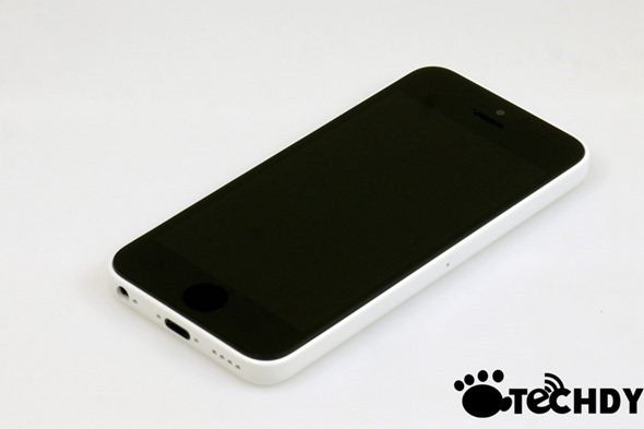 iPhone_Low_Cost (9)