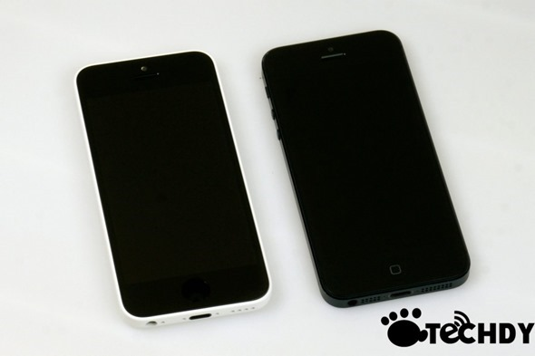 iPhone_Low_Cost (3)