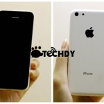 iphone budget, iphone plastic, iPhone lowcost (2)