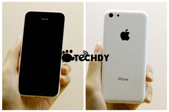iPhone_Low_Cost (2)