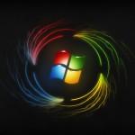 Windows 8, windows 8 wallpapers, Windows 8 stunning wallpapers, Windows 8 wallpapers, Download free Windows 8 wallpapers, Download Windows 8 wallpaper, (18)
