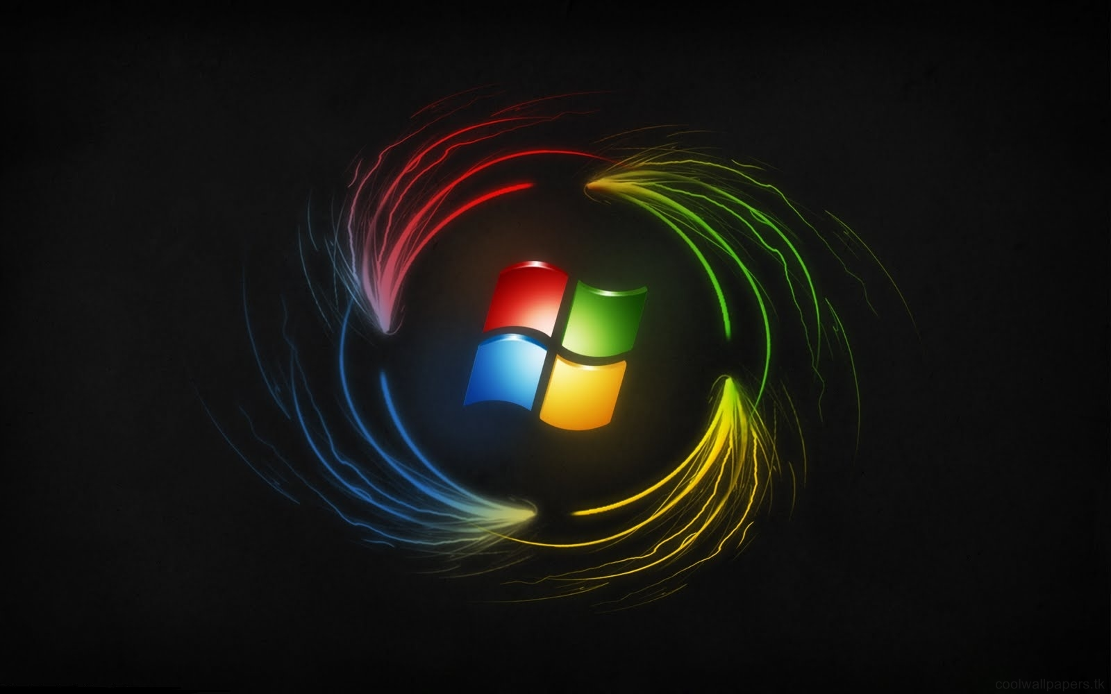 Windows8-Wallpapers-HD (18)