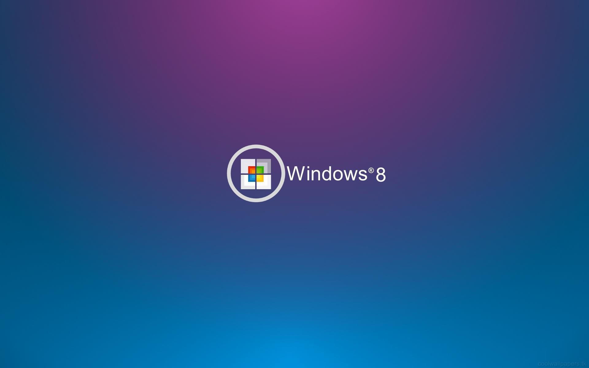 Windows8-Wallpapers-HD (17)