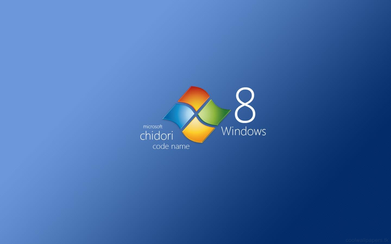 Windows8-Wallpapers-HD (16)