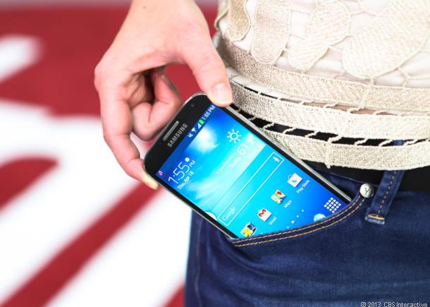 35627724-Samsung-Galaxy-S4-1_610x435