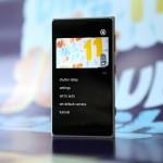 Nokia Lumia 1020, Nokia Lumia 1020 price, Nokia Lumia 1020 hands on, Nokia Lumia 1020 camera, nokia 41 megapixel camera, Nokia best camera phone, Nokia Best Phone, nokia 1020, Nokia 1020 camera, Nokia 41 megapixel phone, what world say about Nokia, Nokia 1020 on verge, Nokia Lumia 1020 price, Nokia 1020 specs (2)