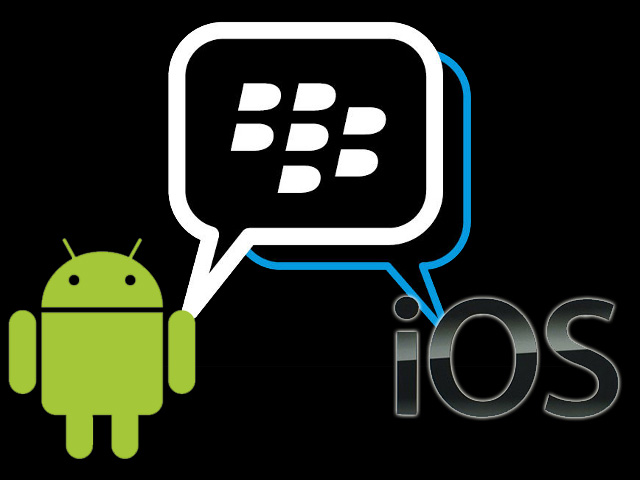 BBM for Android download BBM download BBM for iOS BBM for Android BlakBerry Messenger for Android BlackBerry messenger for iPhone