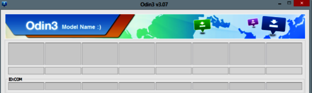 Odin, Odin Download, Samsung Odin, Odin Samsung, Odin 3.07, Odin for Galaxy, Odin 1.85, Odin 1.85 Cracked, Odin 4.43, Odin 1.83, Odin 4.43, Odin 4.28, Download Odin 4.16,Full free odin, Odin Multi download, All odin versions (3)