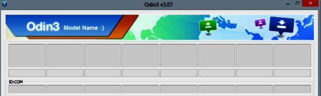 Copy ofOdin-v3.07