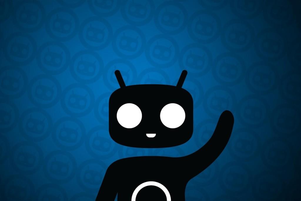 Cyanogenmod-GApps-1024×682