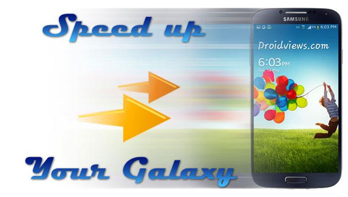 Faster-TouchWiz-Galaxy-S4