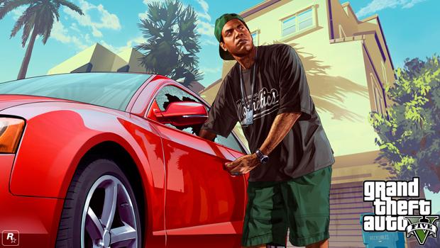 GTA-5-Lamar