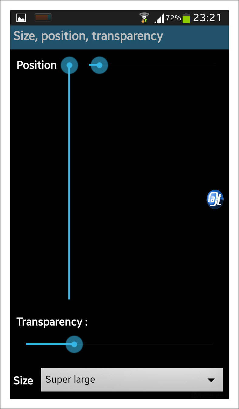 Galaxy-S3-Lag-Fix_Screenshot_2013-07-18-23-21-40