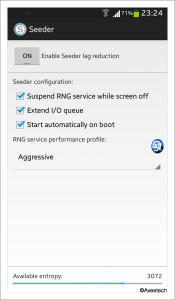 RamBooster, Galaxy S3 lag fix, Galaxy S3 issue fix, Galaxy S3 game play lag, how to fix galaxy S3 lag, Lag issue, Android lag issue, Seeder 2.0, Ram booster pro for Galaxy S3 (2)