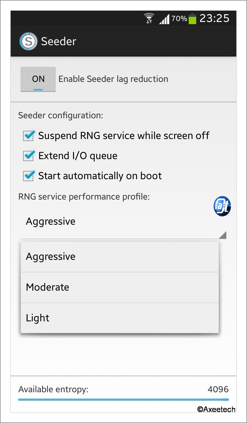 Galaxy-S3-Lag-Fix_Screenshot_2013-07-18-23-25-12