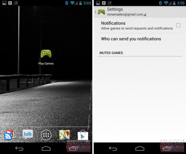 Google-Play-Games-650×537