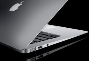 MacBook Air 2013, MacBook Air 13, MacBook Air 2013 price, MacBook Air price, MacBook Air 2013 specs, MacBook Air13 specs, MacBook Air13 availability, MacBook Air 2013 price Uk, 13 inch macbook air, Macbook air new (5)