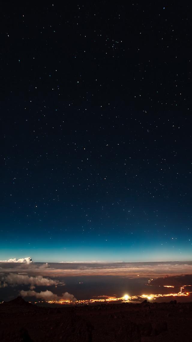 Night-view_iP5