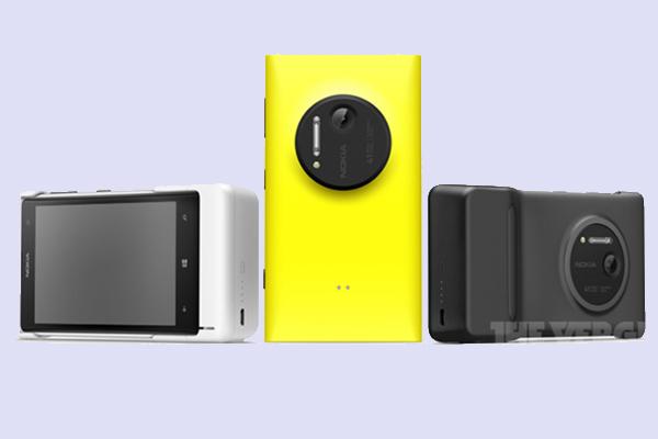 Nokia Lumia 1020, Nokia Lumia 1020 price, Nokia Lumia 1020 specs, Lumia 1020 specs, Nokia 1020, Nokia 1020 windows phone ,Nokia 1020 Lumia price