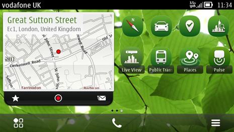 Nokia Maps, nokia maps update, Nokia Belle maps, nokia Maps Symbian, Symbian update, Nokia Symbian maps update, Nokia belle Update, Nokia Maps v2.50.103, Belle Maps Update, Nokia N8 update, Nokia N8 maps update, Nokia E7 maps update (1)