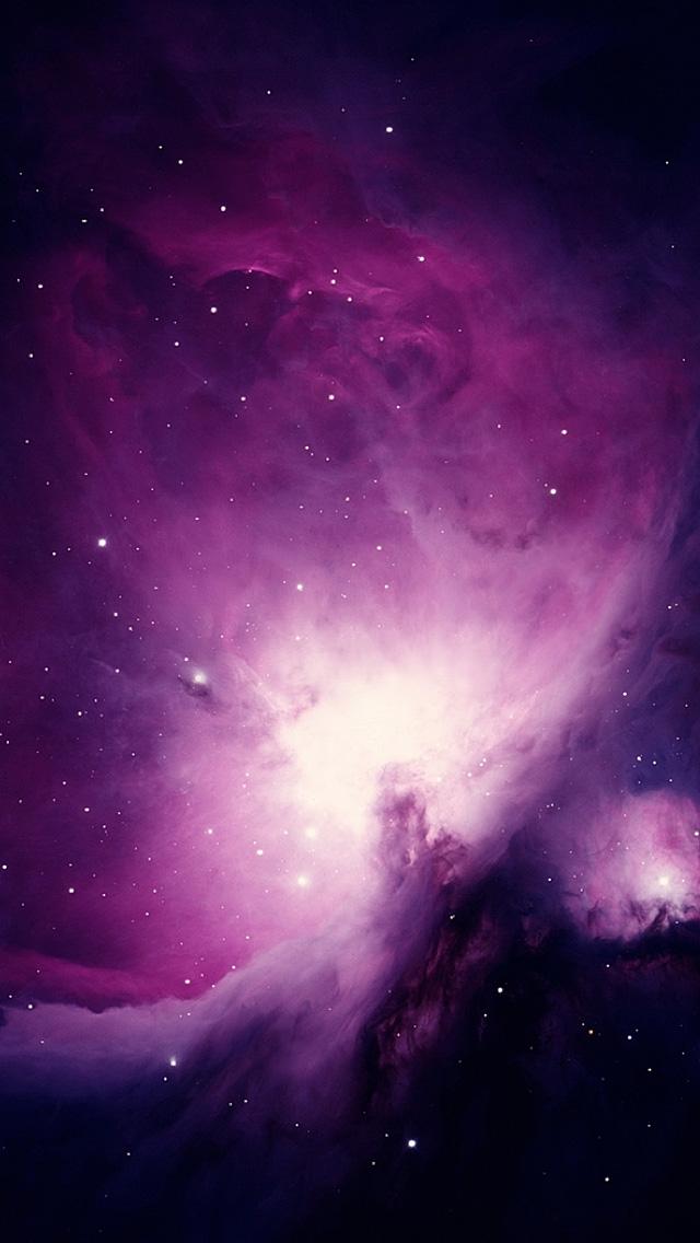 Purple-galaxies_iP5