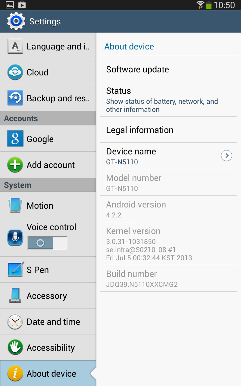 Android, Android 4.2.2, Android 4.2.2 galaxy Note 8.0, Android 4.2.2 update for galaxy Note 8, Android 4.2.2 Note 8.0, Android 4.2.2 firmware, Android Jelly bean update for Galaxy Note 8.0, featured, Galaxy, Galaxy Note 8.0 android 4.2.2 update, Galaxy Note 8.0 update, Galaxy Note 8.0 N5110 update Android 4.2.2, Jelly Bean, Latest android version for galaxy Note 8.0, Note 8.0 android update, Note 8 JB update, Update, Galaxy Note 8.0 N5110 update, Galaxy note N5110 4.2.2 update (2)