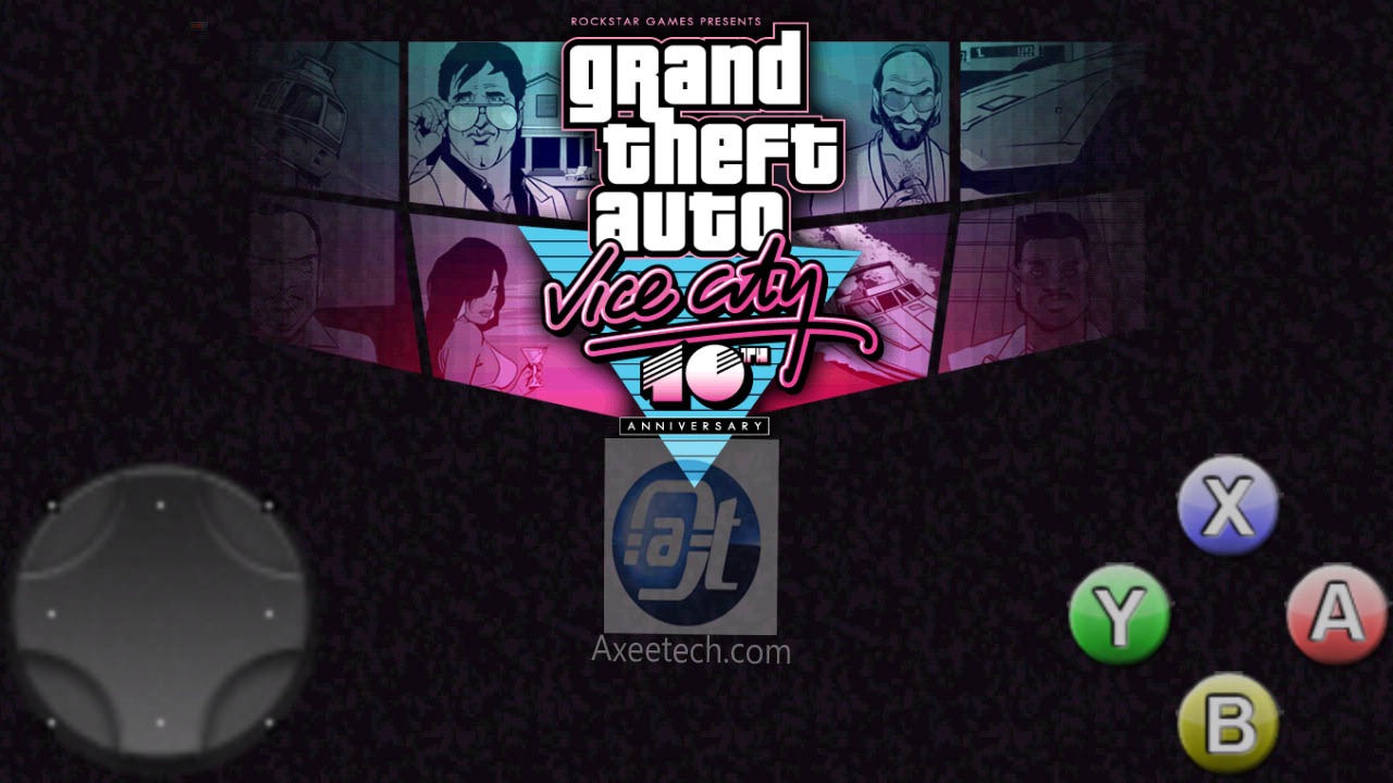 Cheat Codes, Game App, GTA, GTA Cheats game, Vice city android cheats, GTA Vice city android cheats, GTA apk cheats, how to enter cheats in GTA Vice city, (4)
