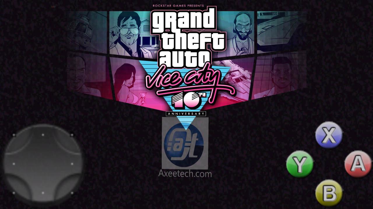 Cheat Codes Game App GTA GTA Cheats game Vice city android cheats GTA Vice city android cheats GTA apk cheats how to enter cheats in GTA Vice city 4