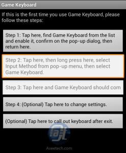 Cheat Codes, Game App, GTA, GTA Cheats game, Vice city android cheats, GTA Vice city android cheats, GTA apk cheats, how to enter cheats in GTA Vice city, (1)