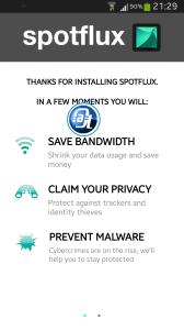 spotflux, spotflux vpn, spotflux for android, download spotflux android, get free vpn android, best free vpn server, spotflux for apple, spotfluxx free vpn for android, Free vpn windows, free virtual private network, best vpn, best vpn 2013 (1)