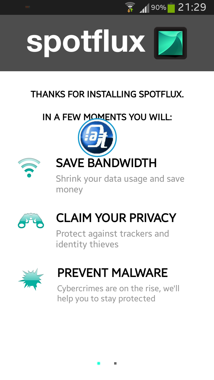 spotflux, spotflux vpn, spotflux for android, download spotflux android, get free vpn android, best free vpn server, spotflux for apple, spotfluxx free vpn for android, Free vpn windows, free virtual private network, best vpn, best vpn 2013 (1)
