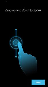 Motox camer, moto x camera apk, MotoX sock camera app, MotoX leaked camera, Android 4.3 camera, Android 4.3 leaked camera app, Stock Android 4.3 camera, Android 4.3 camera apk, Leaked camera Apk, Android 4.3 camera apk, download stock camera app (3)