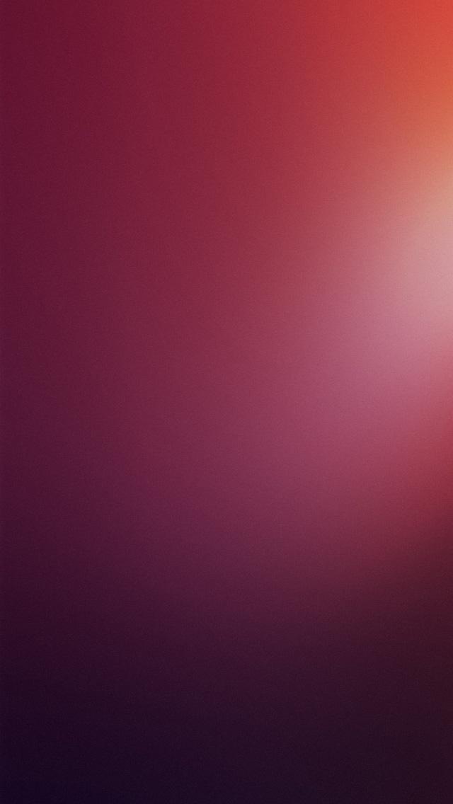 Ubuntu-01_iP5